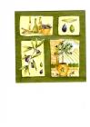 Olivy na obrázkoch
