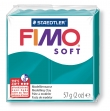 FIMO SOFT TREND 57 g-Petrol č 36