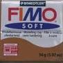 FIMO SOFT 56 g-karamel  č.7