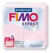 FIMOEFECT č.206 ružový kremeň 56 g