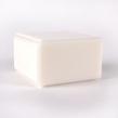 Mydlová hmota 500 g-Tuhý šampón
