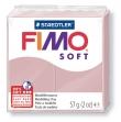 FIMO SOFT TREND 57 g- ružová kvetinka č.21