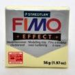 FIMOEFFECT 56 g-pastelová vanilka č.105