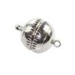 Magnetické zapínanie 12x18 mm, cena za 1 ks