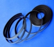 Magnetická lepiaca páska 12.5mm-cena za 0.5m