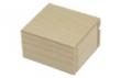 krabička 6,5x6cm