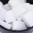 Mydlová hmota 1 kg-s kozím mliekom