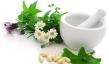 Vôňe do kozmetiky a sviečky10ml-Herbal