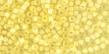 Inside-Color LustCrystal/Op Yellow-Lined TT-01-182