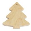 vianočný stromček 6 cm