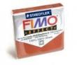 FIMOEFECT 56 g-kovová medená č.27