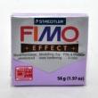 FIMOEFFECT 56 g-pastelová lila č.605