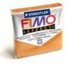 FIMOEFECT 56 g-kovová zlatá č.11