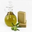Mydlová hmota 500 g-s olivovým olejom