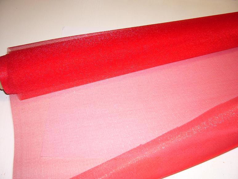 d3d7adabcc12 Organza-červená vášeň
